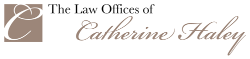 Catherine Haley Law | Oakland